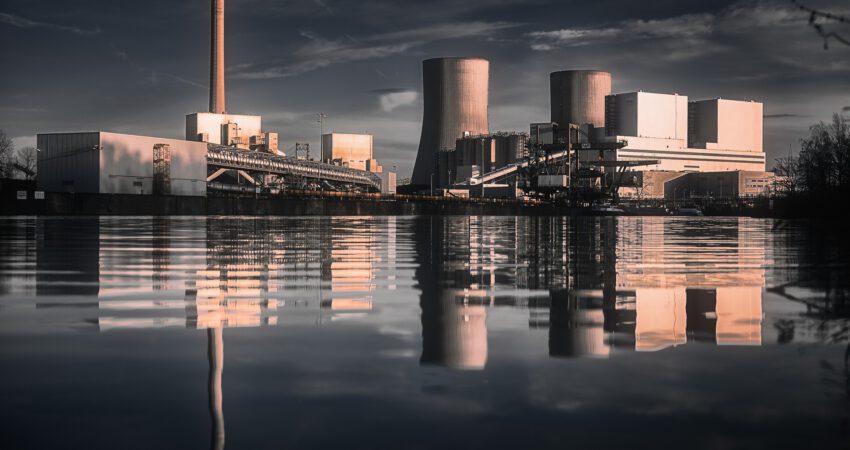 Der Bundestag hat den Kohleausstieg erst für 2038 beschlossen.